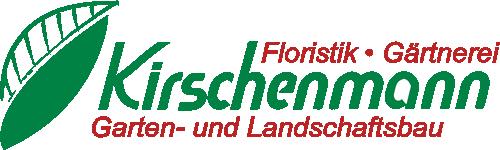 Kirschenmann GmbH